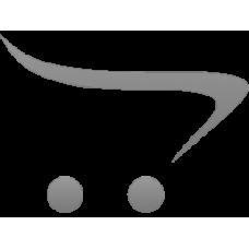 Амортизатор кабины FREIGHTLINER  (18-32999-00/ M66118/ TR710011/ S11801/ 83001)